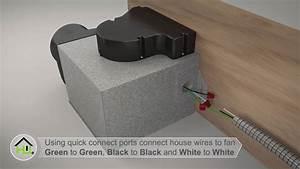 Home Netwerks Bluetooth Fan Wiring Diagram