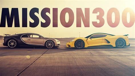 bugatti chiron 2017 target 300mph bugatti chiron vs hennessey venom f5 top gear