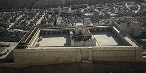 Which Comes First: Messiah or the Temple? - Israel News