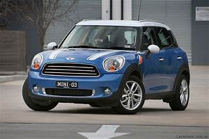 Mini Cooper Diesel : mini cooper d countryman review caradvice ~ Maxctalentgroup.com Avis de Voitures
