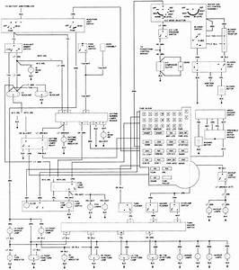 Dodge D250 Wiring Diagram Picture Schematic