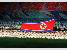 Australia upgrades sanctions on North Korea – Parliament