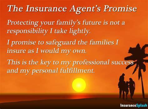 best insurance quotes 17 best insurance quotes on insurance