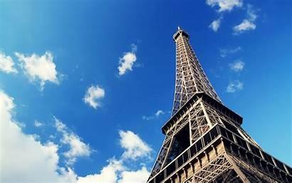 Tower Paris Eiffel Wallpapers 1200 1920