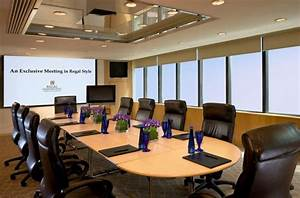 Meeting Rooms  U0026 Conference Packages