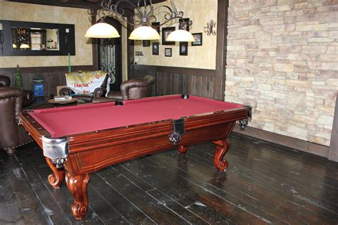 how to felt a pool table what 39 s the best felt color for pool tables pool table