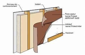 A Quoi Sert Un Four Vapeur : pare vapeur ext rieur rev tements modernes du toit ~ Premium-room.com Idées de Décoration