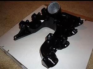 R U0026d Idi Performance Intake Manifold