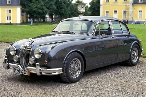 amazing jaguar sedan jaguar car auto car