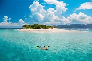 5 honeymoon destinations that are worth visiting nishsays With british virgin islands honeymoon