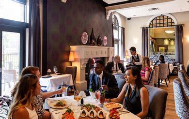 pampa brazilian steakhouse edmonton tourism