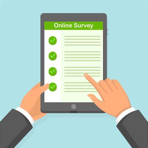 survey creator free survey maker best