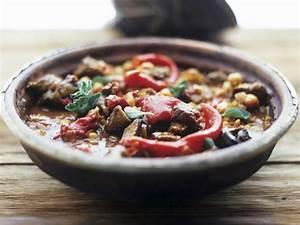 Kichererbsen Rezepte Eintopf : eintopf mit rind kichererbsen und paprika rezept eat ~ Lizthompson.info Haus und Dekorationen