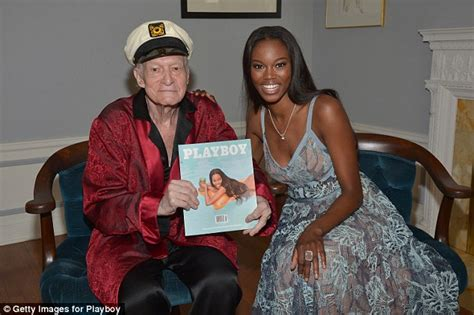 Fears for Hugh Hefner amid rumors he makes visitors sign ...