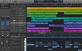 Top 10 Best Music Production Software – Digital Audio ...