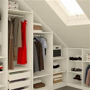 Kleiderschrank Offen Ideen 455 Bilder