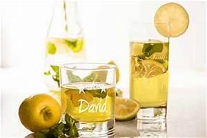 Trinkglas Mit Gravur : trinkglas f r nur 11 90 mit gravur g nstig auf rechnung online bestellen ~ Eleganceandgraceweddings.com Haus und Dekorationen