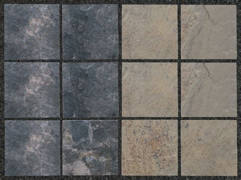 grey tiles black grout bostik quartzlock2 grout 499 jet black 9 lbs starquartz