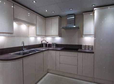 ex display kitchen island for sale island bathrooms kitchens ex display kitchens for sale