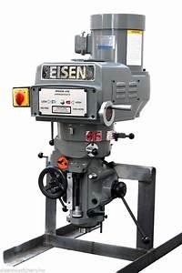 Eisen S