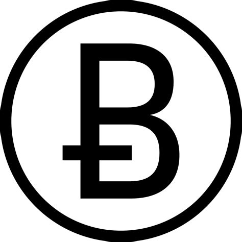 Bitcoin diamond (bcd) is a fork of bitcoin that occurs at the predetermined height of block 495866 and therewith a new chain will be generated as the bcd. GitHub - ecogex/bitcoinsymbol-pack: Graphic pack available on the Bitcoin Symbol website