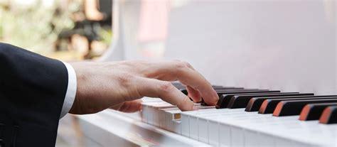 musik zur hochzeit musik unterhaltung und hochzeitstanz