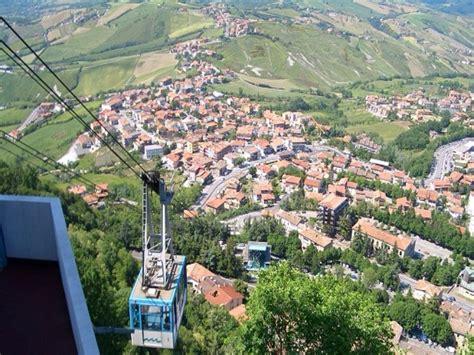 Ufficio Turismo San Marino by San Marino Turismo Soddisfazione Per I Risultati Raggiunti