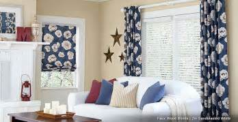 Blinds Curtains Drapes by Faux Wood Blinds Budget Friendly Amp Durable 3 Day Blinds