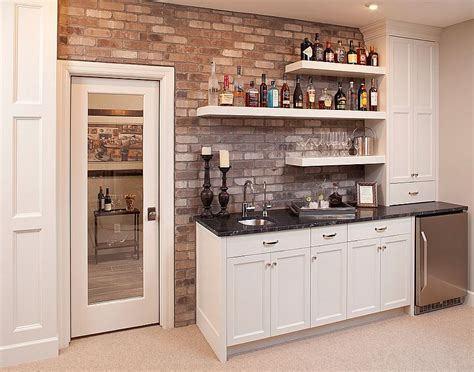 cheap liquor cabinet for you home liquor cabinet furniture come with 20 small home bar ideas and space savvy designs