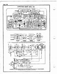 Wiring Diagram Asv Rc 30