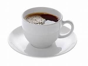 Kaffee Hilft Gegen Alles : hilft kaffee gegen kater eat smarter ~ A.2002-acura-tl-radio.info Haus und Dekorationen