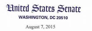 Senators Collins  King Urge Hhs Secretary To Increase