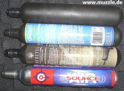 N2o entkapsler N2O Lachgas
