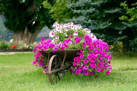 altre nuove idee  il vostro giardino helpmummy
