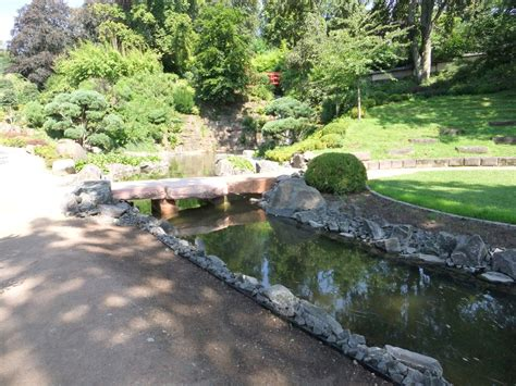 Japanischer Garten Kaiserslautern Mondfest by Japanischer Garten Kaiserslautern Frank M 252 Ller Garten