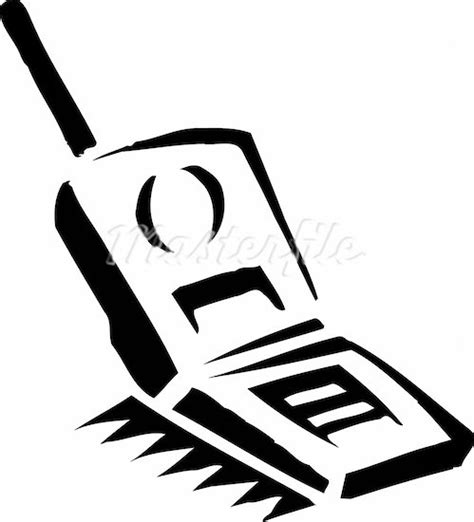 flip phone clipart black and white cell phone clipart black and white clipart panda free