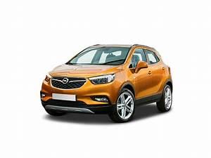 Opel Mokka X Edition : opel mokka x bi fuel online edition 103kw operational lease vanaf 416 activlease ~ Medecine-chirurgie-esthetiques.com Avis de Voitures