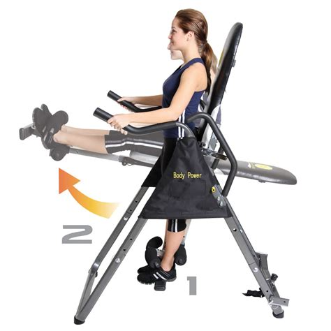 Captains Chair Exercise Machine by Captains Chair Workout Machine Beginner S Workout