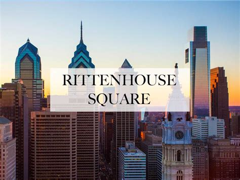 Philadelphia Limo Service by Limo Service In Rittenhouse Square Philadelphia Pa