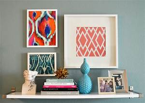 wall decorating ideas and tips for the stunning yet unique With wall decoration ideas