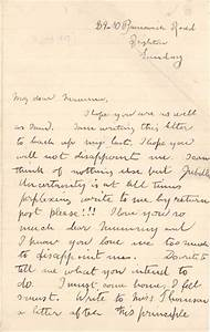 an age of youth churchill and the great republic With churchill letters