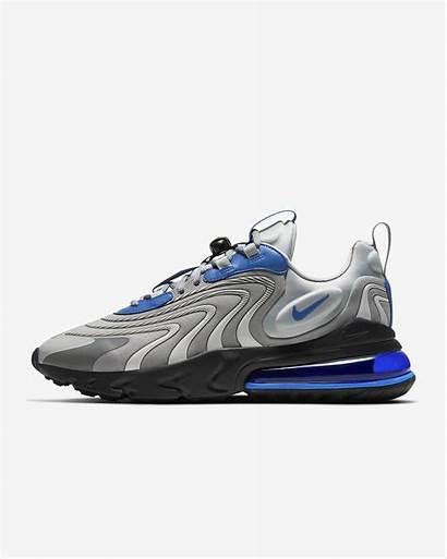 Nike 270 Air React Eng Shoe Mens