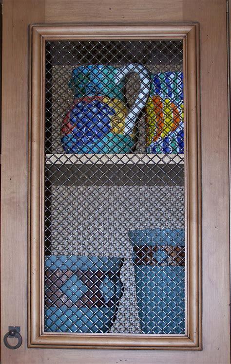 kitchen cabinet door inserts kitchen cabinet doors with chicken wire kitchen cabinets