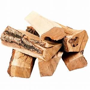 Bandsägeblätter Für Brennholz : kreiss gebl tter zum schneiden von brennholz auf pendelkreiss gen globus saw and tools plant ~ Watch28wear.com Haus und Dekorationen