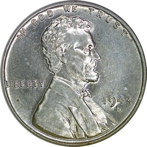 1943 silver wheat top 28 1943 silver wheat 81 best images about coins collecting on pinterest coins 1943