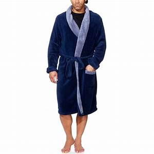 robe de chambre polaire homme kiabi With robe de chambre polaire femme kiabi