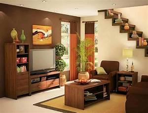 Living Room Design For Small House Home Ideas Sofa