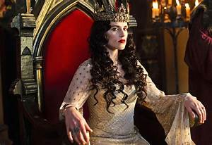 Widgets & Gadgets: Camelot Series, 'Merlin' Clips and Full ...