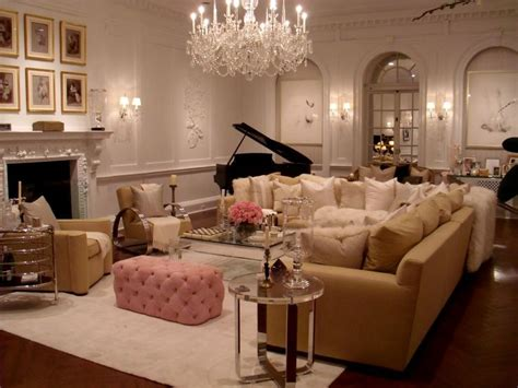 Category Living Room  Modern Interior And Decorating