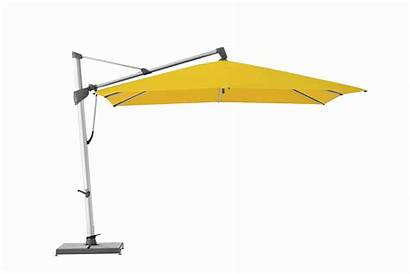 Patio Walmart Base Umbrella Umbrellas Elegant Iron